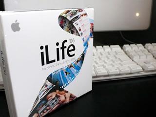 iLife6.0