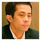 CSS Nite in AKITA(秋田)講師 植木真