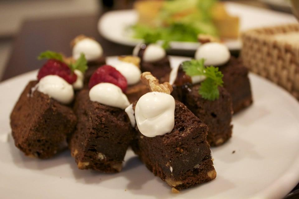kikiのケーキ