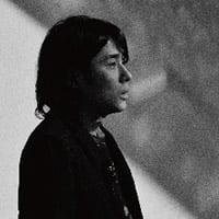 写真:長谷川 泰久(はせがわ やすひさ)