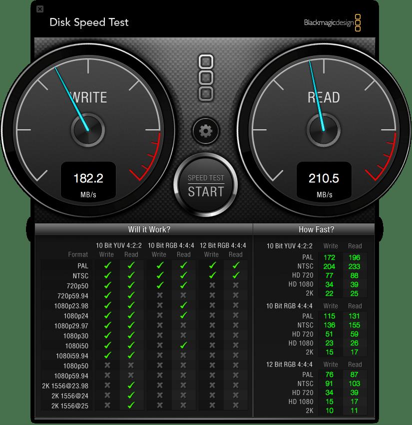MacBook Pro15(Late 2011) 512GB SSD