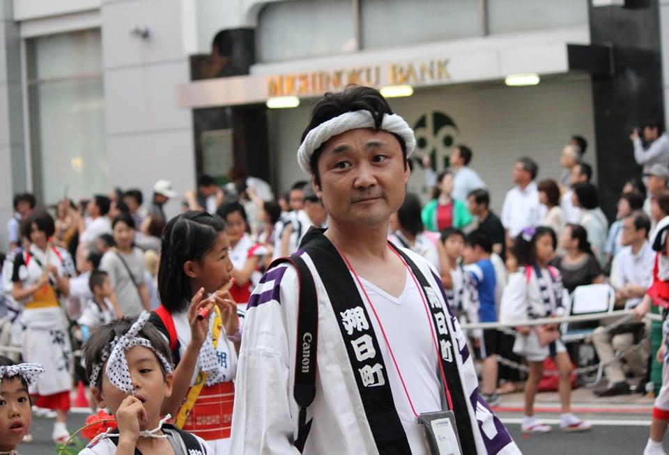 2012080411.jpg