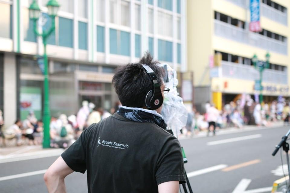 2014080207.jpg