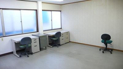 studio md 八戸事務所